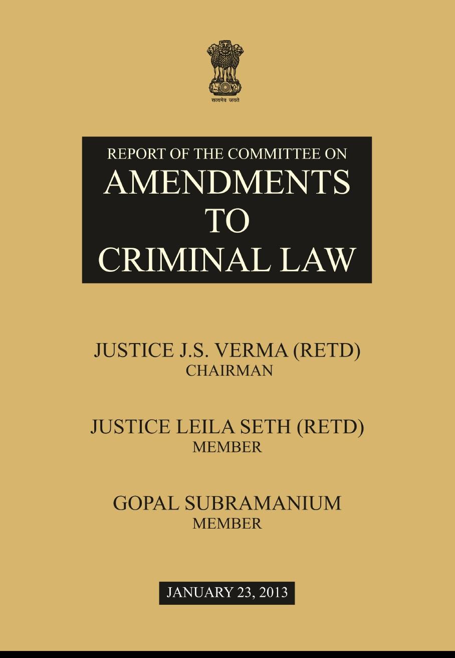 CBI vs CBI: Alok Kumar Verma files reply on CVC's finding