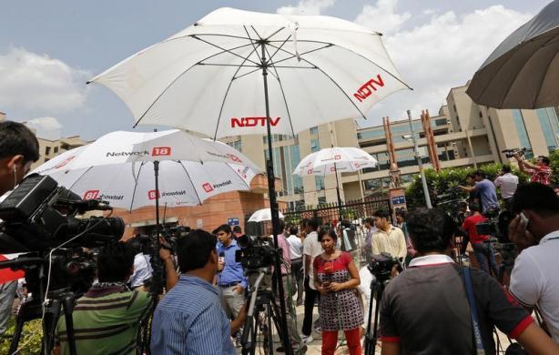 Delhi Nirbhaya Verdict